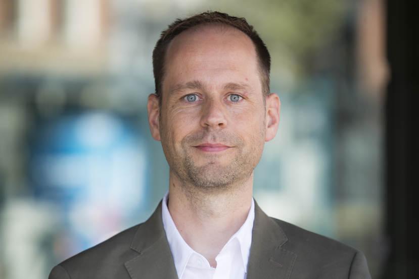 Dutch planning bureau under fire for miscalculating ev growth