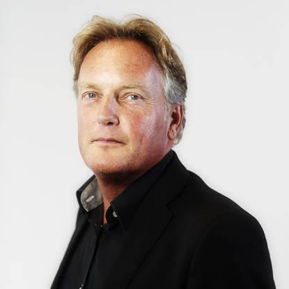 Charles van Marrelo