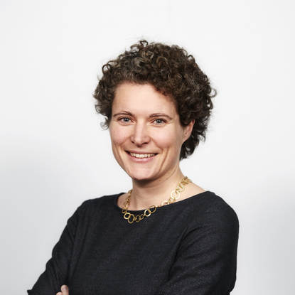 Simone Huijbregts