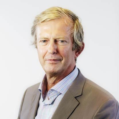 Guus Enning