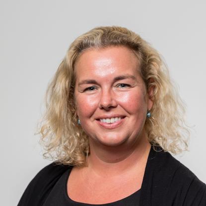 Irene Verhagen