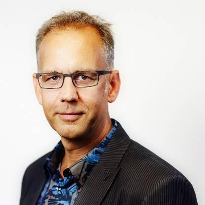 Stephan Hermens